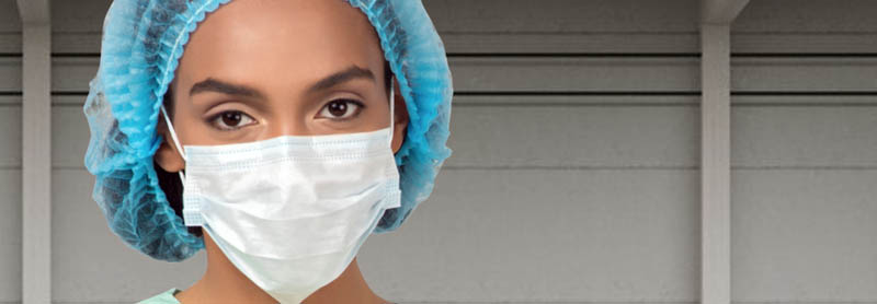 Atys medical thanks healthcare professionals